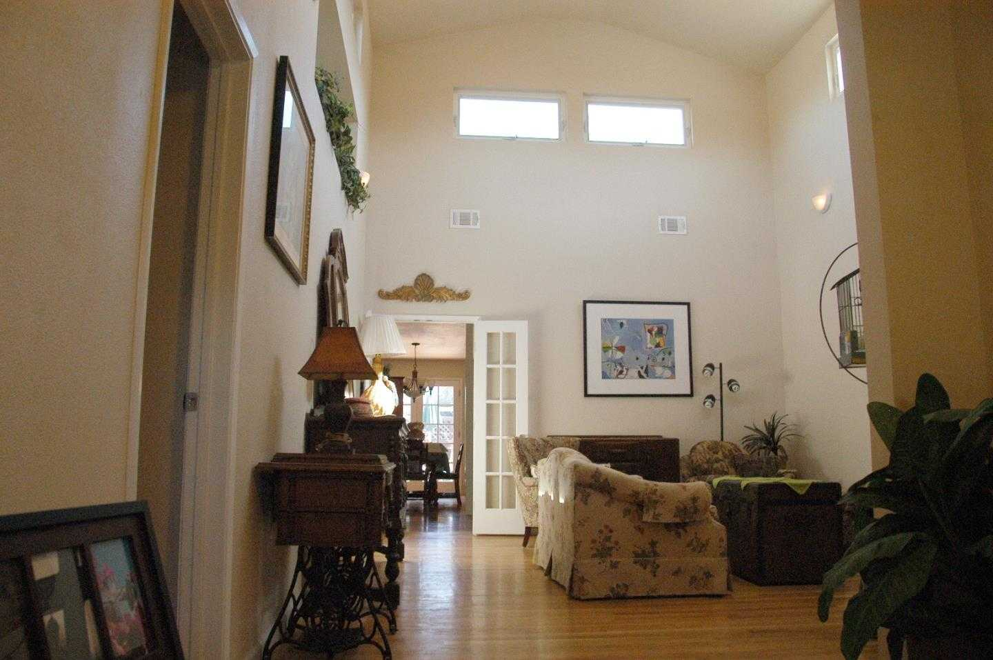 $1,650,000 - 4Br/3Ba -  for Sale in San Jose
