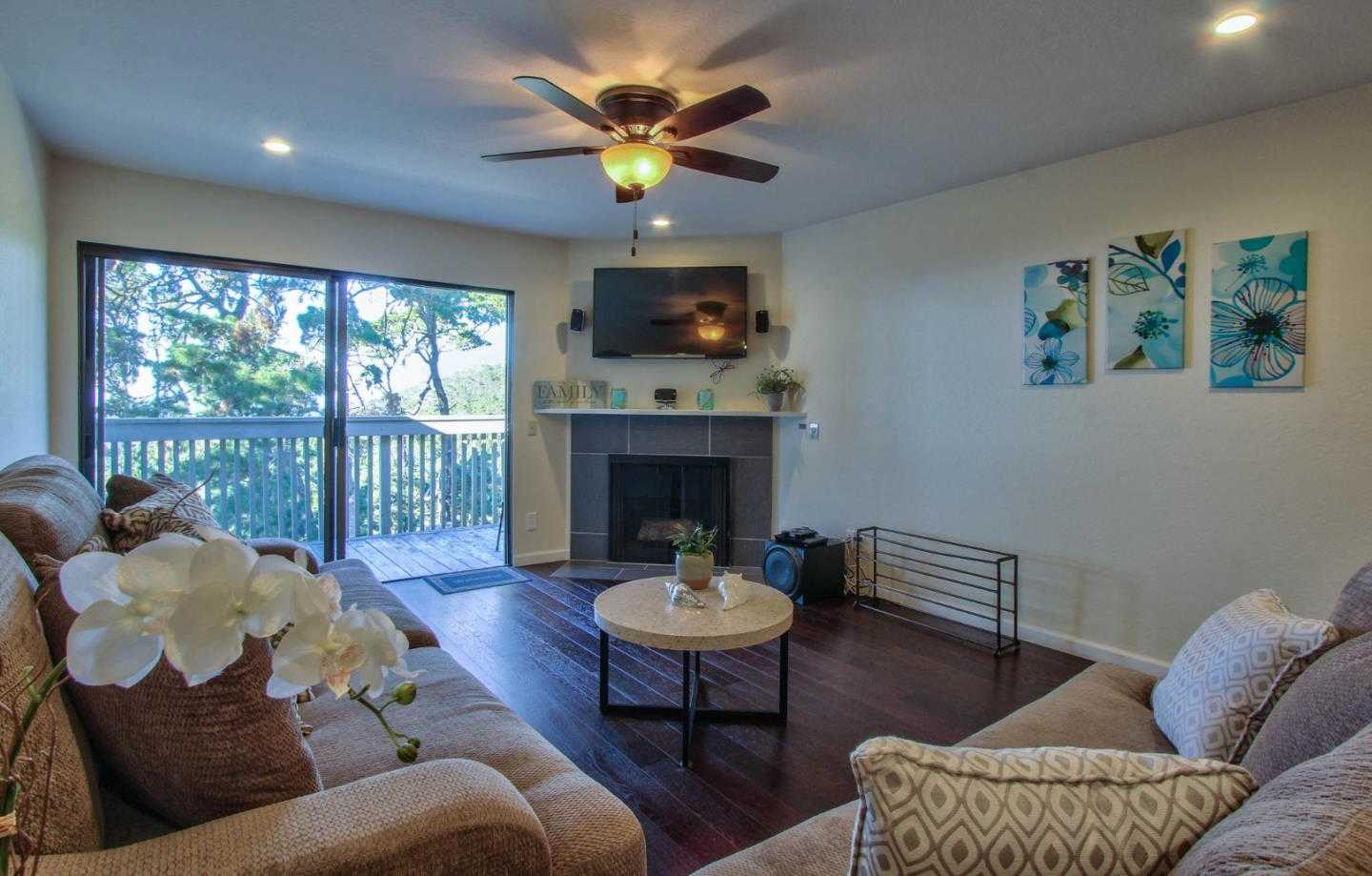 $585,000 - 2Br/2Ba -  for Sale in Monterey