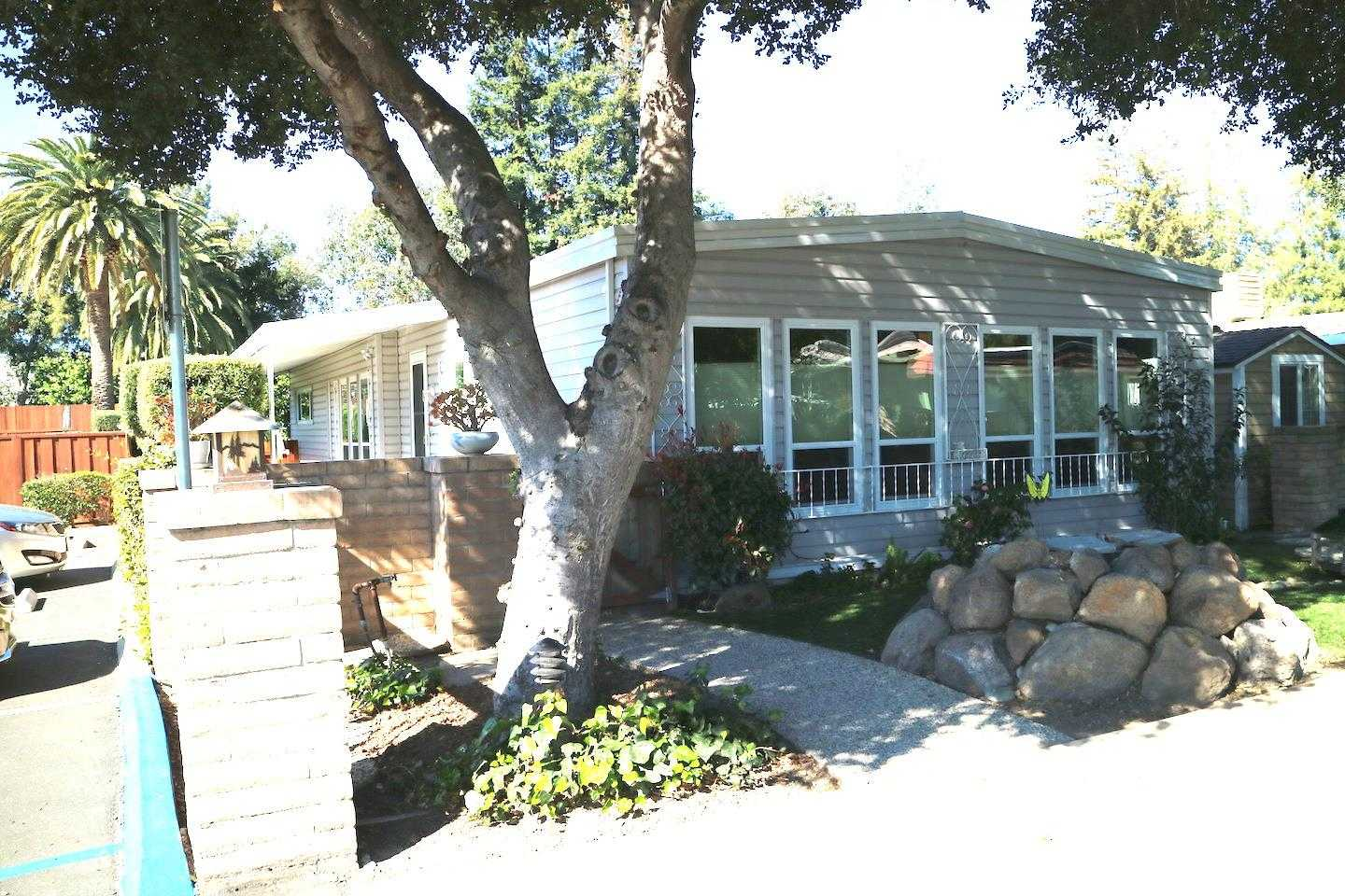 $388,950 - 2Br/2Ba -  for Sale in Campbell