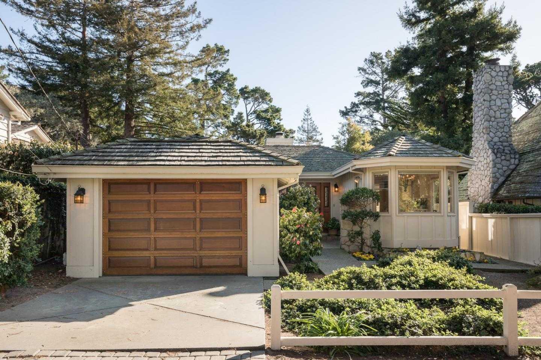 $1,995,000 - 3Br/3Ba -  for Sale in Carmel