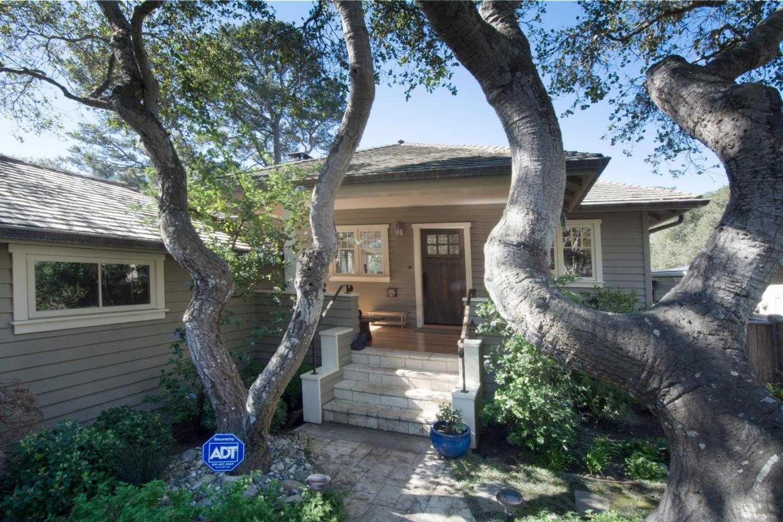 $2,895,000 - 3Br/2Ba -  for Sale in Carmel