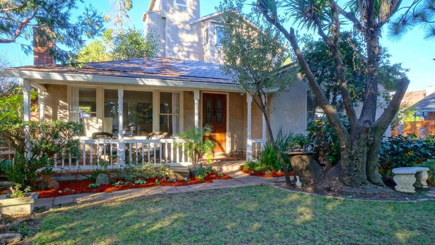 $1,780,000 - 4Br/4Ba -  for Sale in Campbell