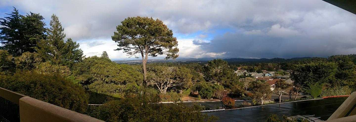 $495,800 - 2Br/2Ba -  for Sale in Monterey