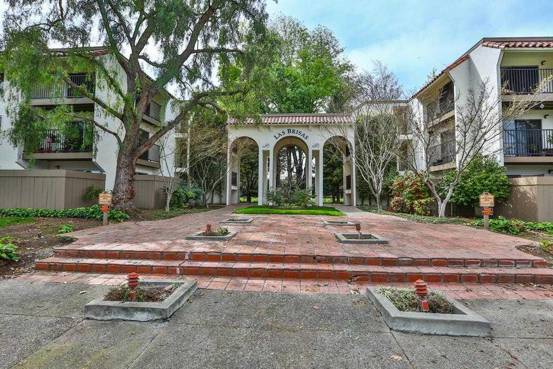 $448,000 - 1Br/1Ba -  for Sale in Santa Clara