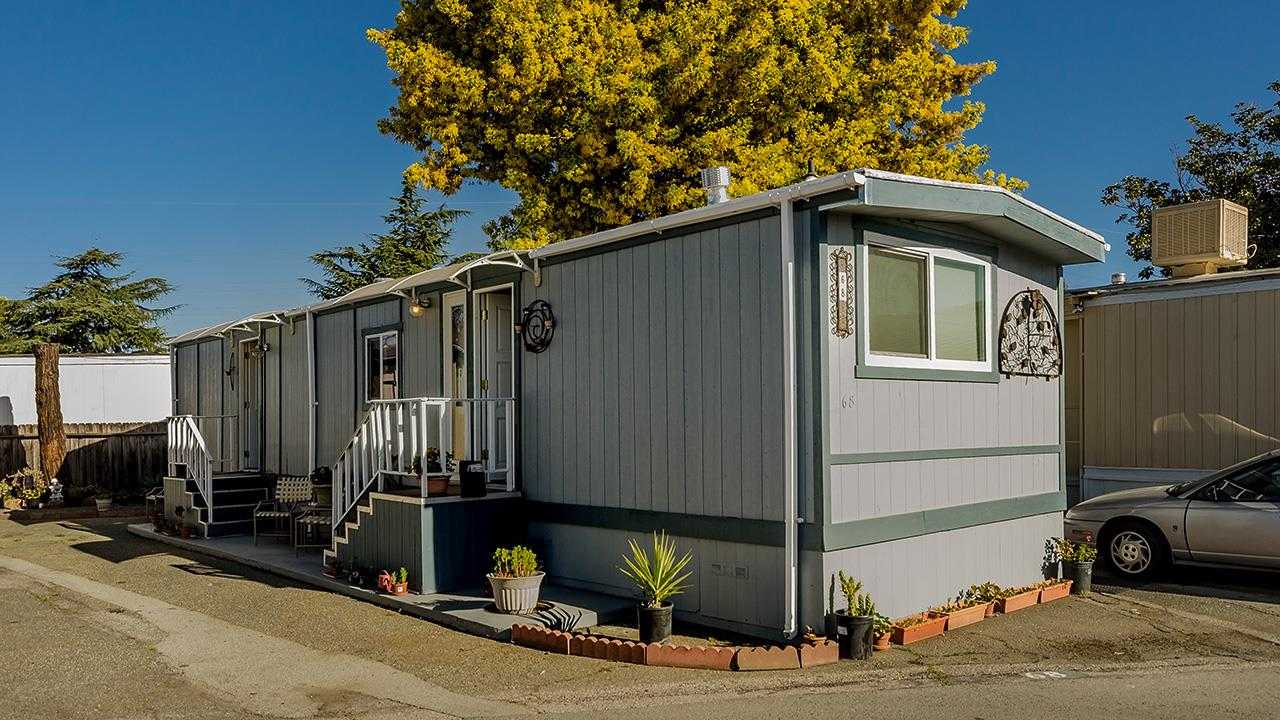 $139,900 - 1Br/1Ba -  for Sale in Redwood City