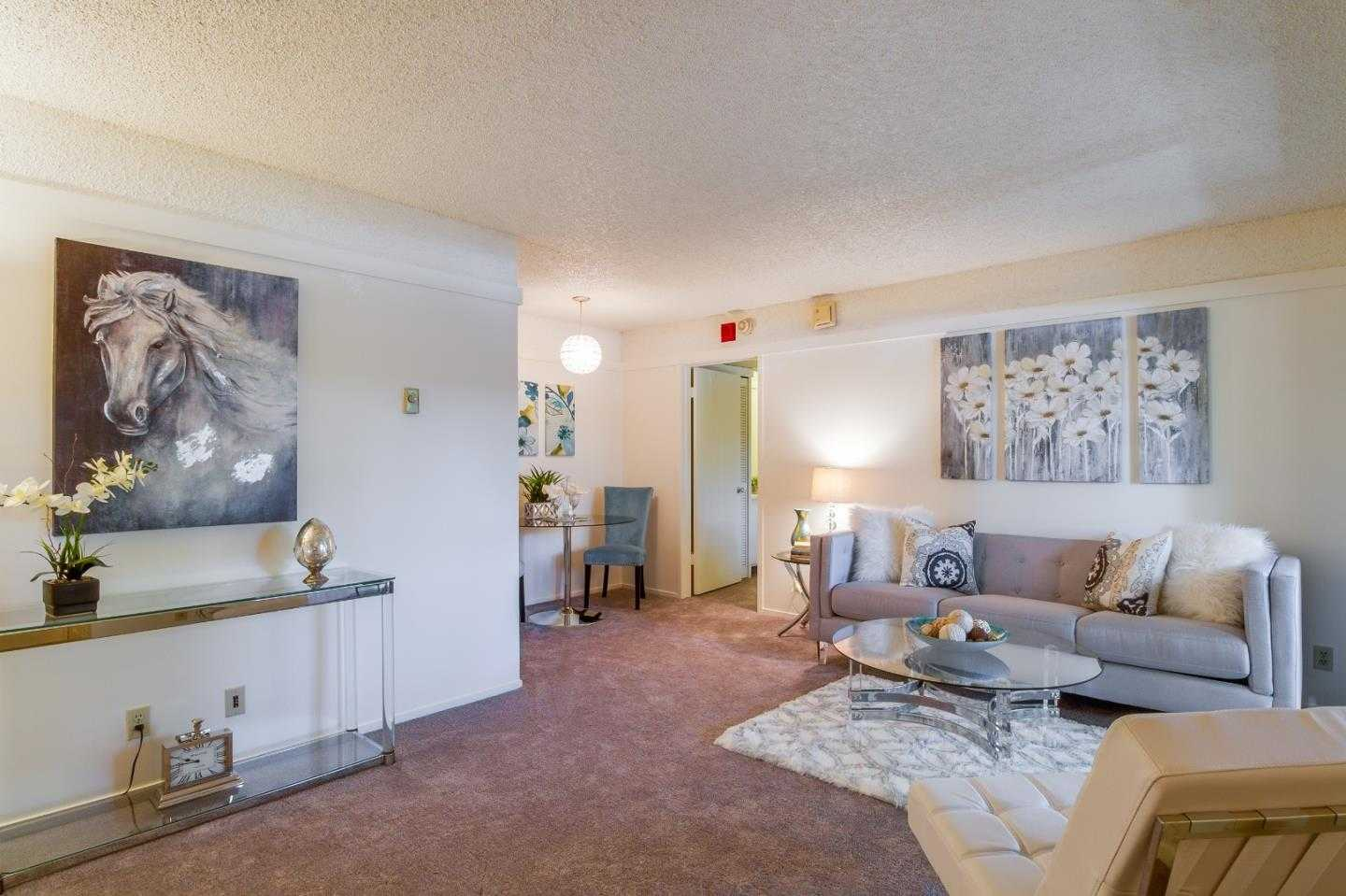 $698,000 - 1Br/1Ba -  for Sale in Mountain View