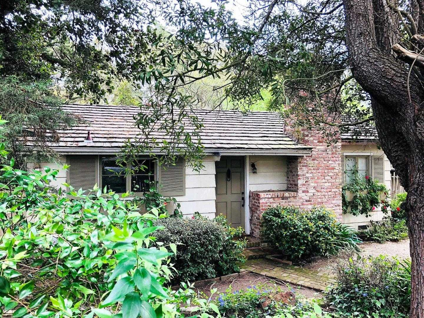 $949,000 - 1Br/1Ba -  for Sale in Carmel