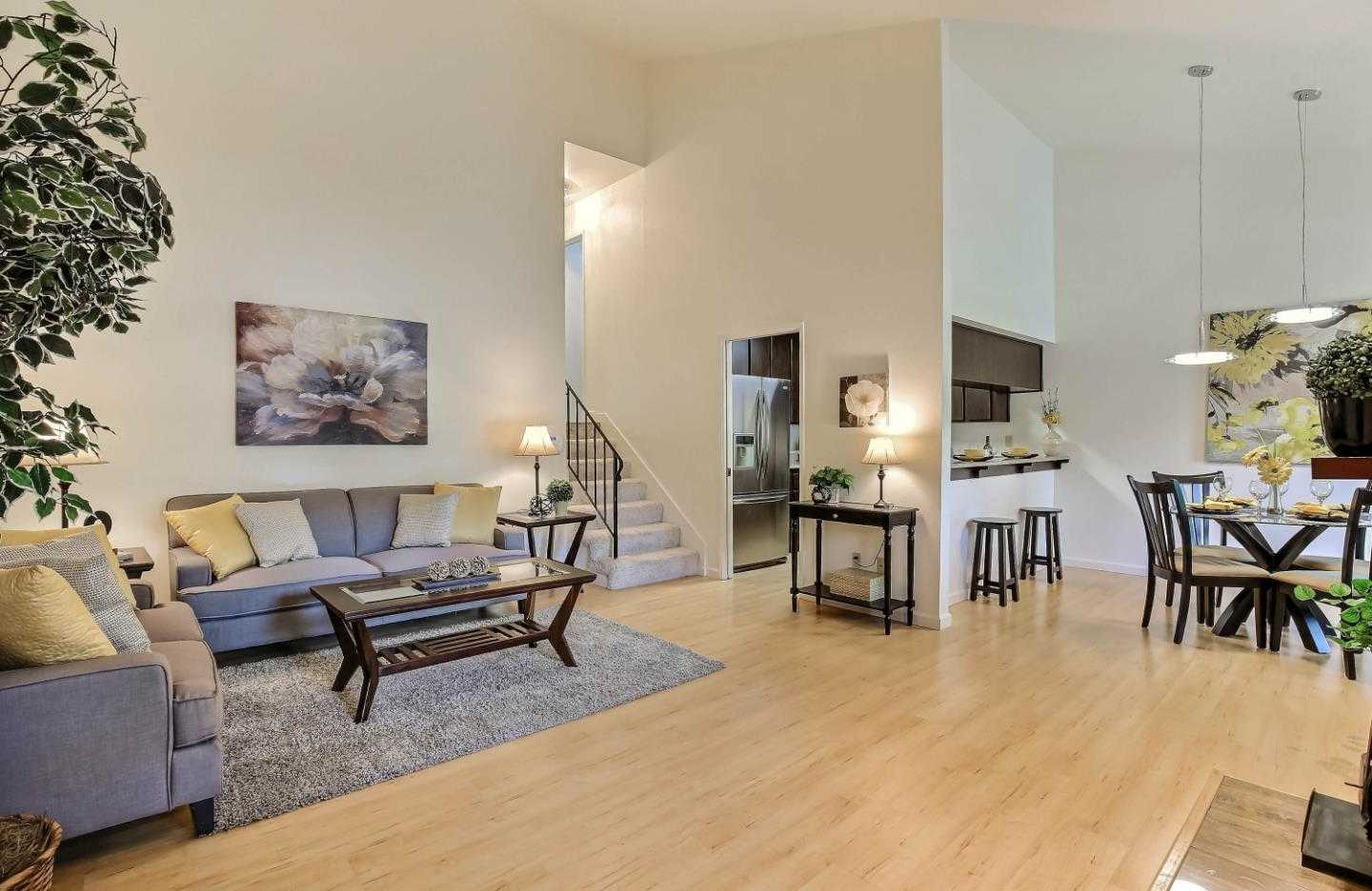 $829,888 - 2Br/2Ba -  for Sale in Campbell
