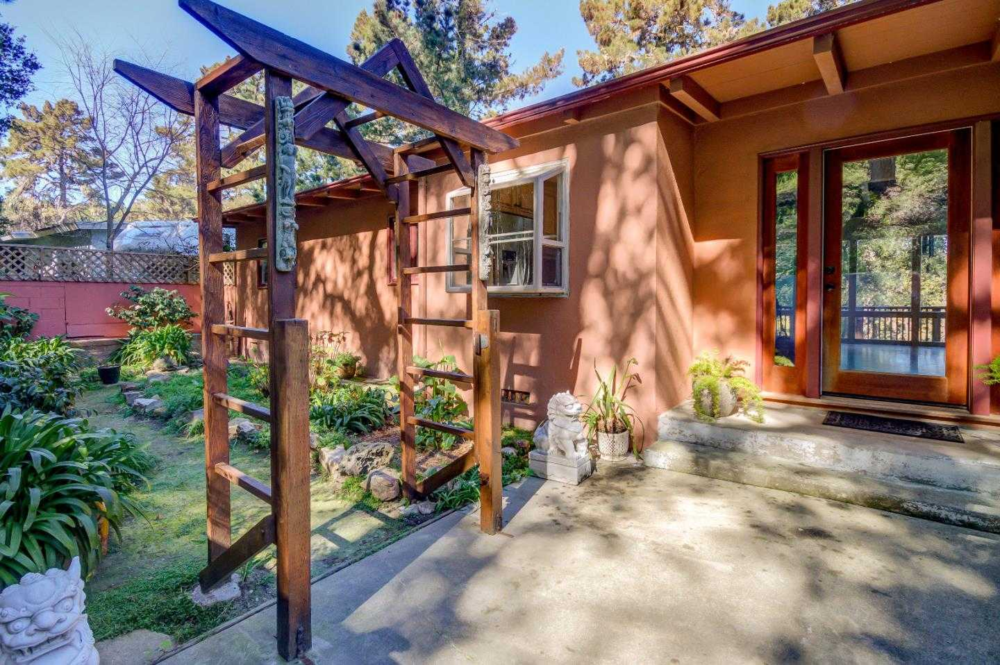 $769,000 - 3Br/2Ba -  for Sale in Monterey