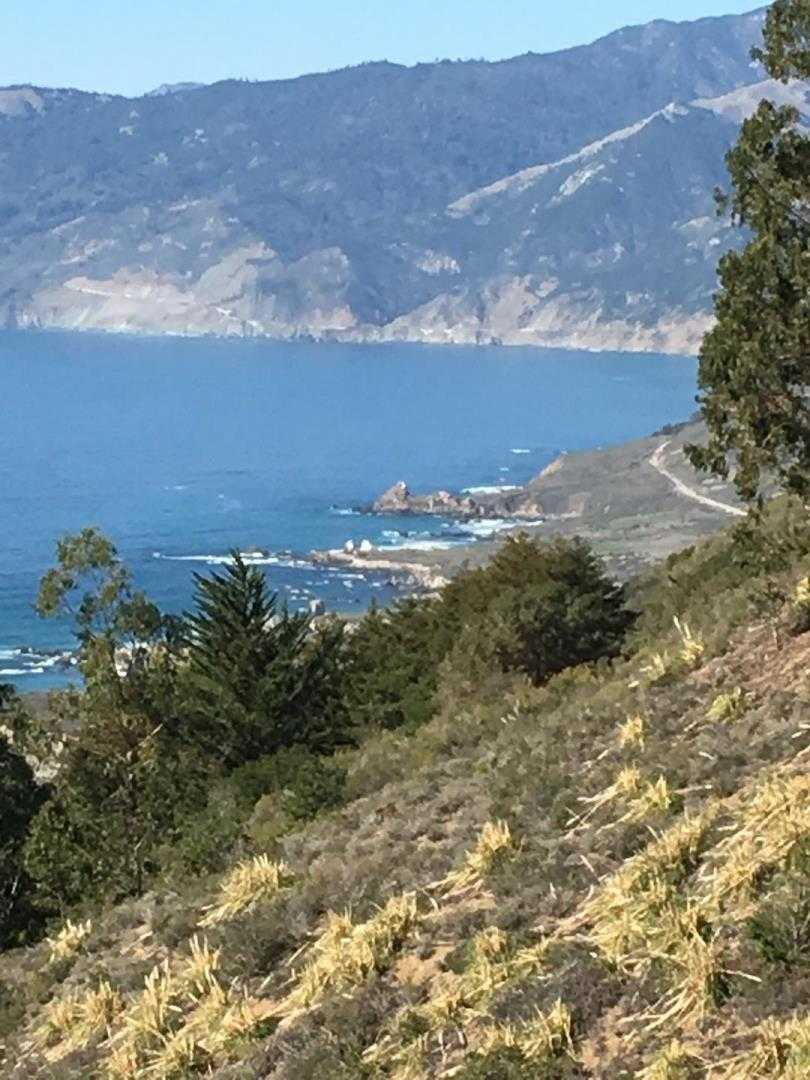 $1,500,000 - 2Br/3Ba -  for Sale in Big Sur