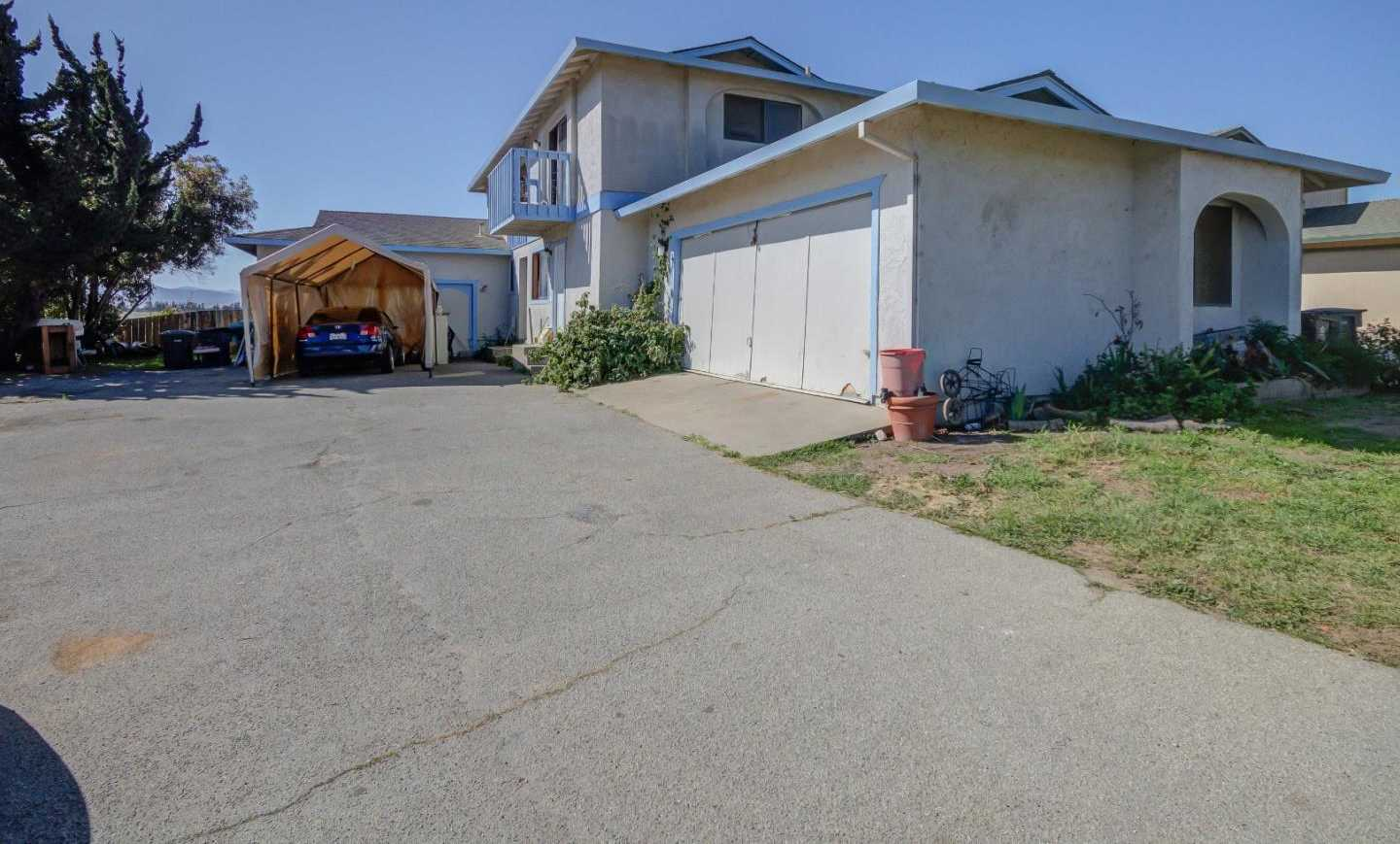 $589,000 - Br/Ba -  for Sale in Salinas