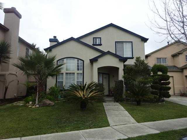 $489,000 - 3Br/3Ba -  for Sale in Salinas