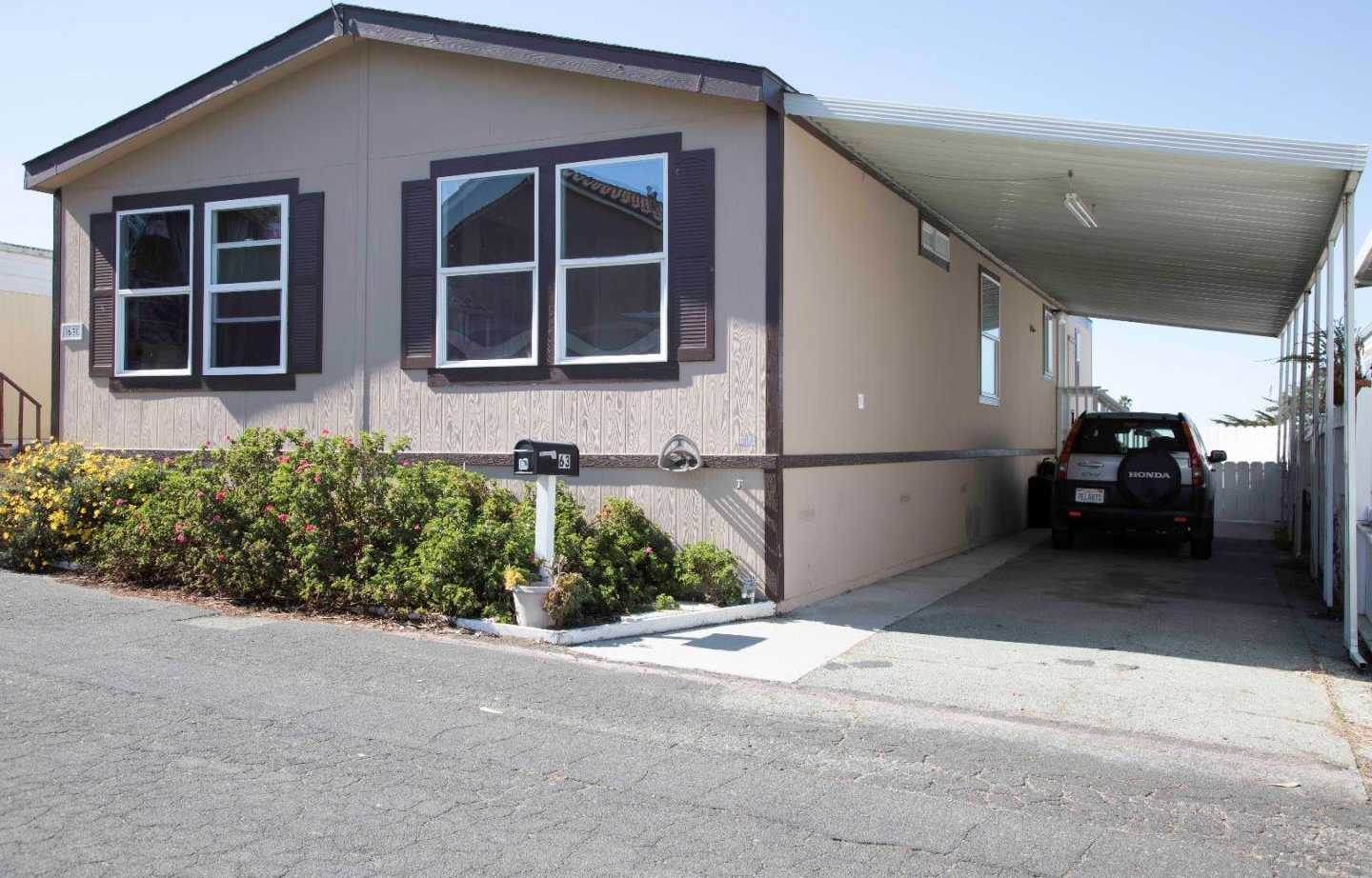 $225,000 - 4Br/2Ba -  for Sale in Marina