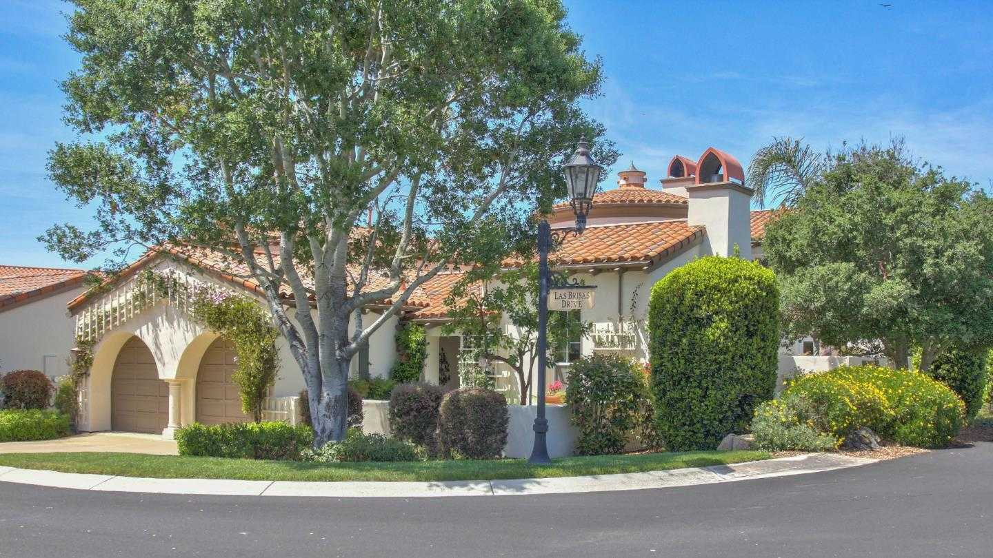 $1,640,000 - 3Br/3Ba -  for Sale in Monterey