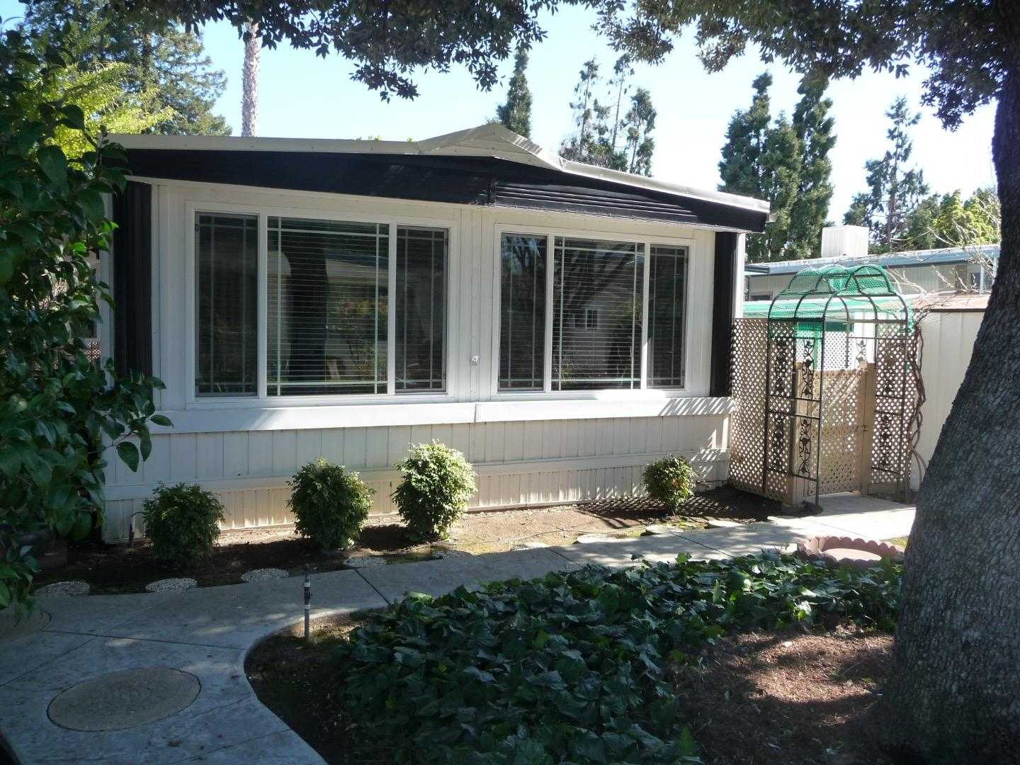 $389,000 - 2Br/2Ba -  for Sale in Campbell