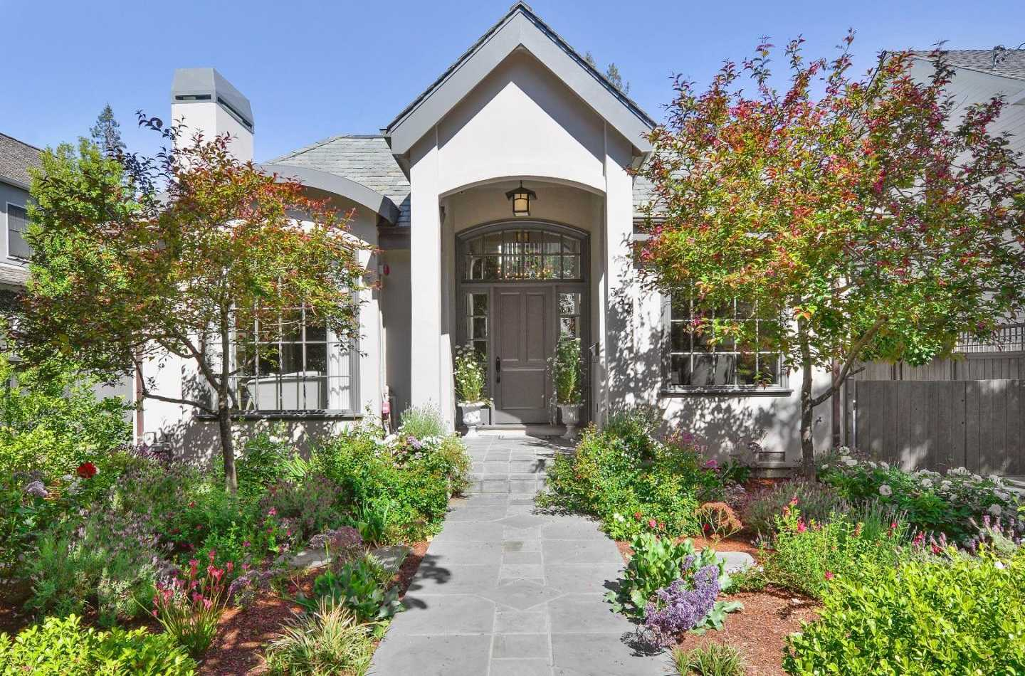 $7,995,000 - 6Br/4Ba -  for Sale in Palo Alto