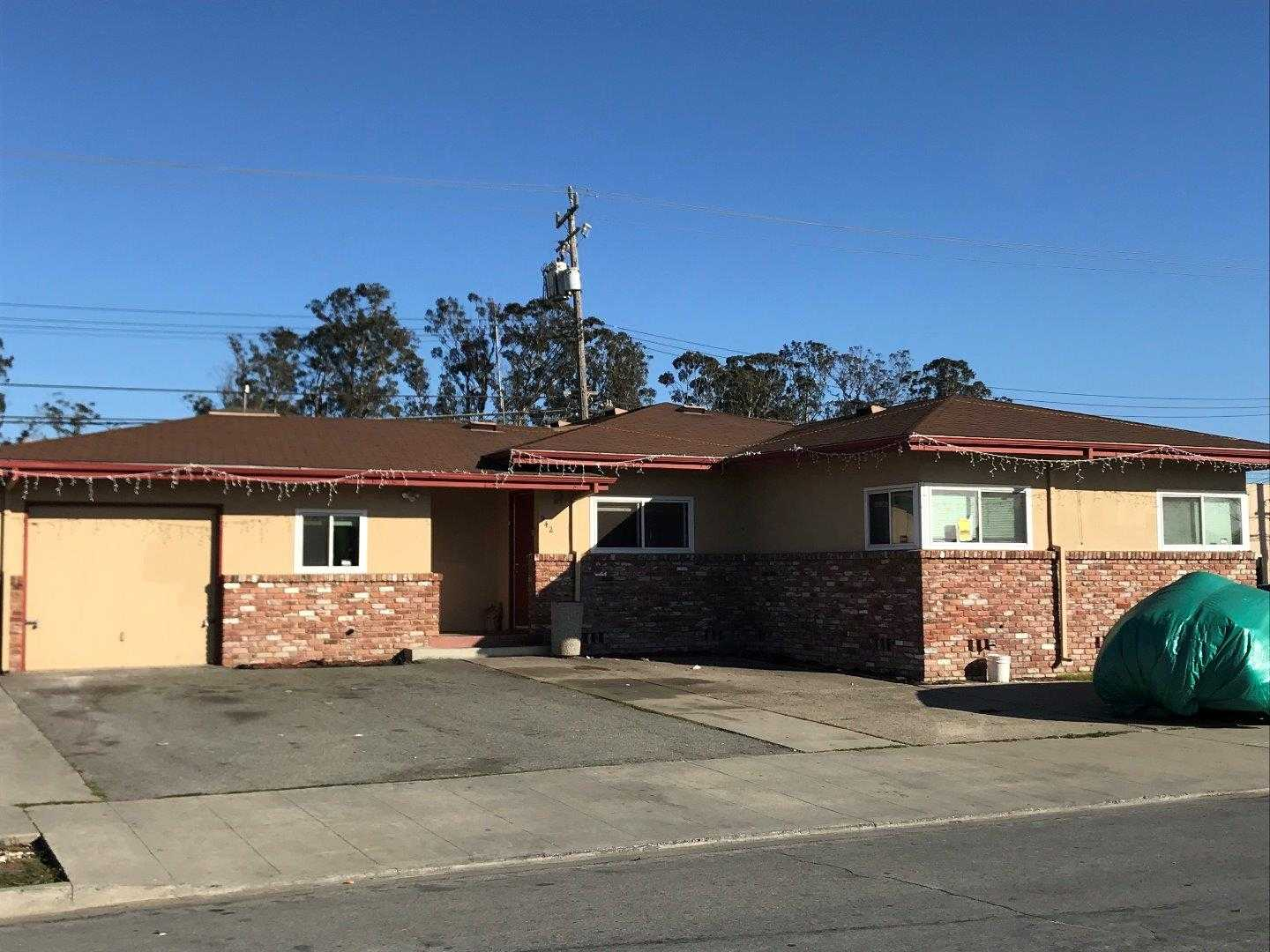 $549,000 - Br/Ba -  for Sale in Salinas