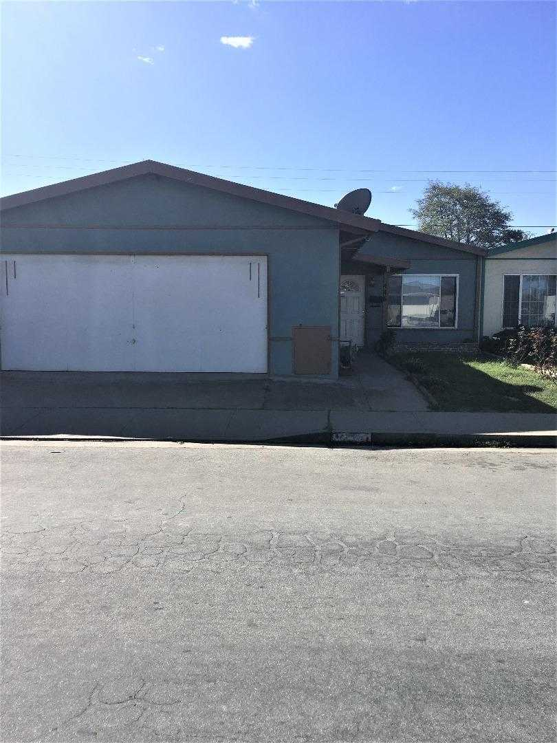 $335,000 - 2Br/2Ba -  for Sale in Salinas