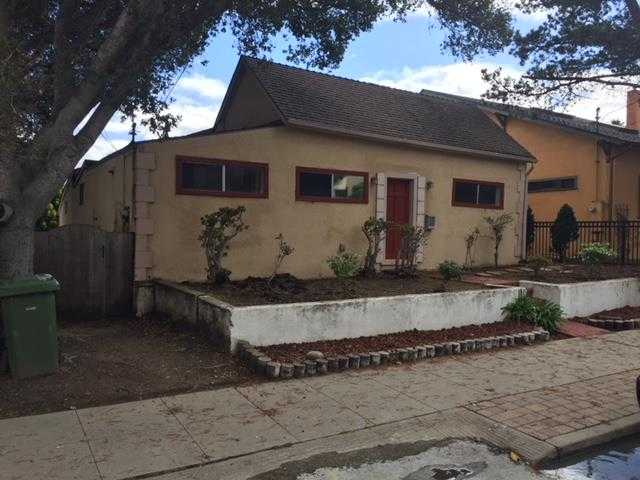 $579,900 - 2Br/2Ba -  for Sale in Monterey
