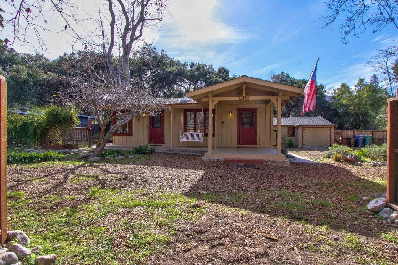$685,000 - 2Br/1Ba -  for Sale in Carmel Valley