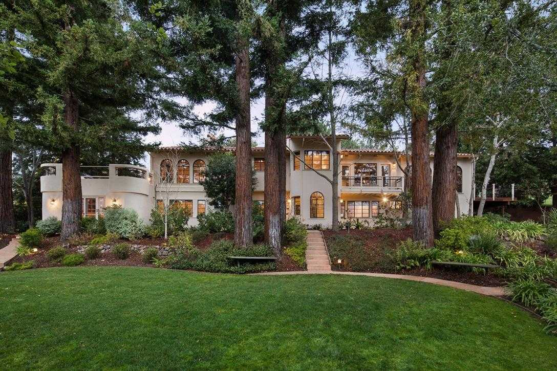 $8,495,000 - 5Br/6Ba -  for Sale in Palo Alto