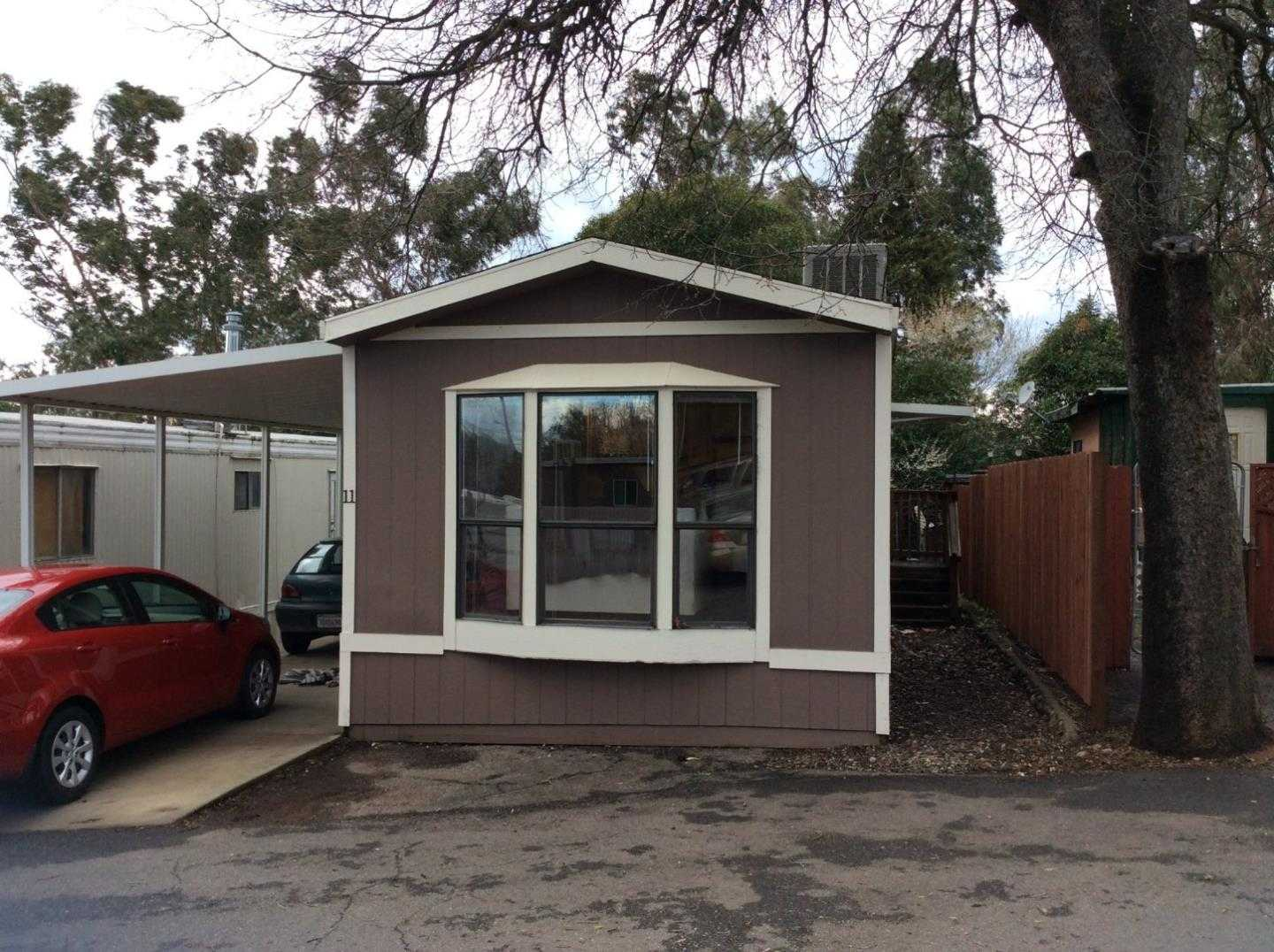 $43,000 - 1Br/1Ba -  for Sale in Anderson
