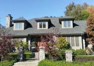 $5,750,000 - 3Br/3Ba -  for Sale in Menlo Park