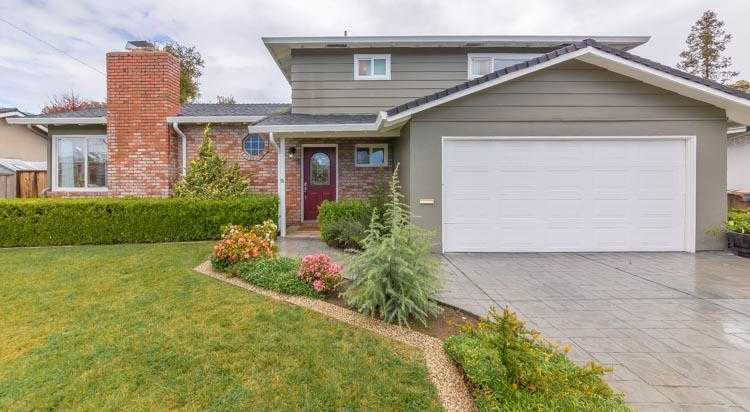 $2,298,888 - 4Br/3Ba -  for Sale in Cupertino