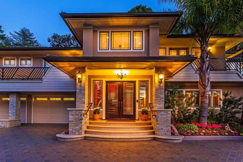 $4,998,888 - 5Br/6Ba -  for Sale in Los Altos
