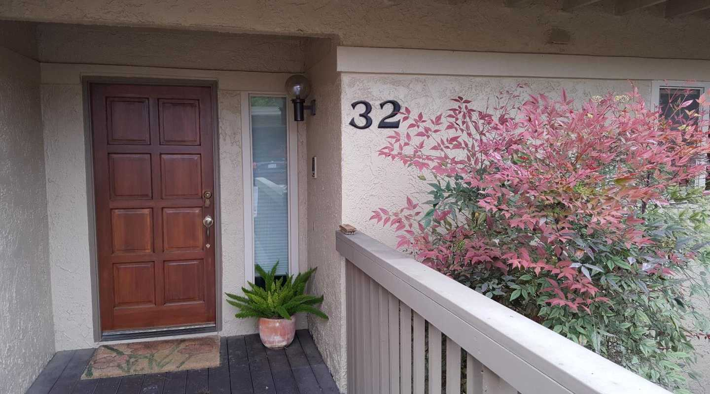 $529,000 - 2Br/3Ba -  for Sale in Monterey