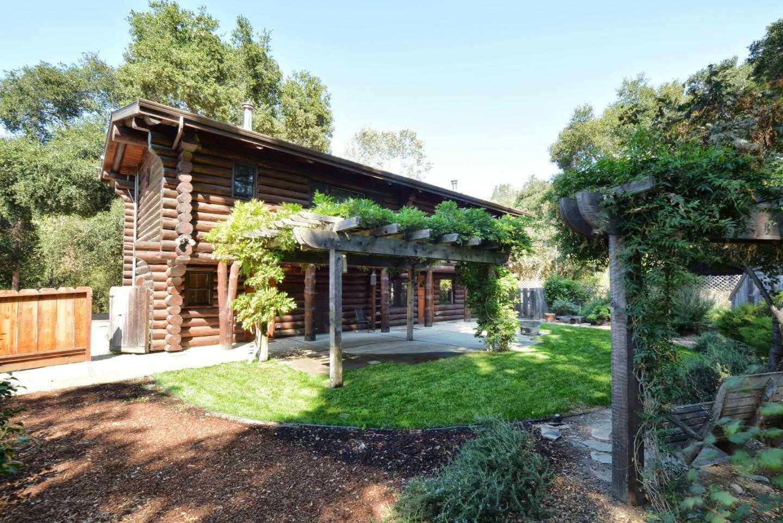 $795,000 - 3Br/4Ba -  for Sale in Carmel Valley