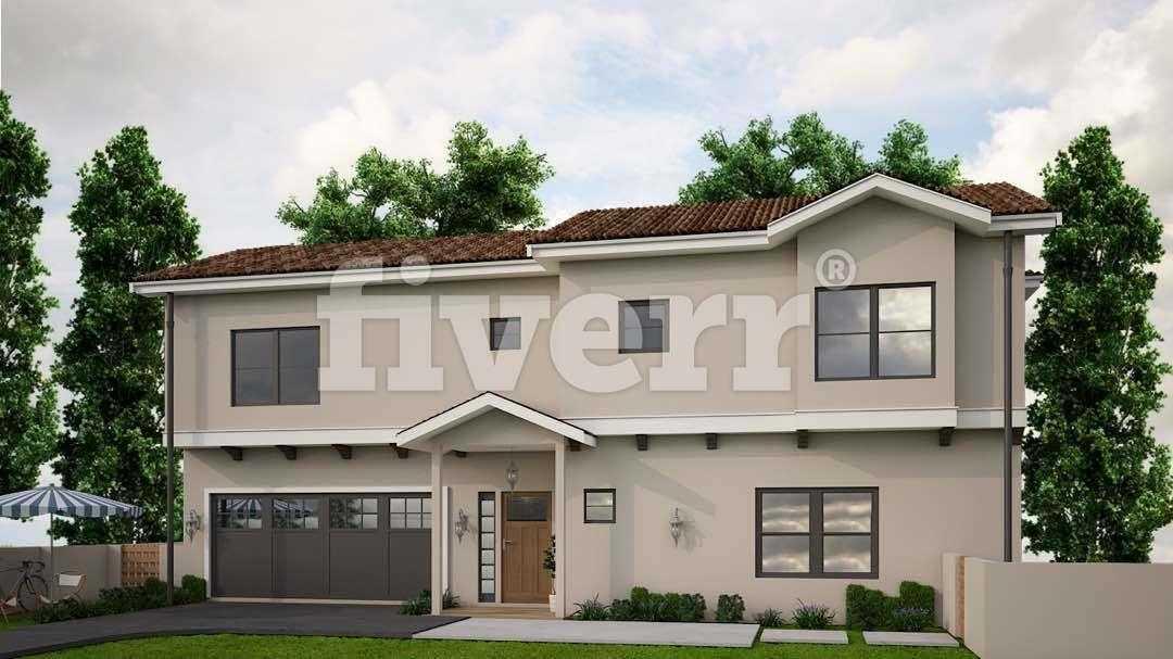 $1,550,000 - 4Br/4Ba -  for Sale in Santa Clara