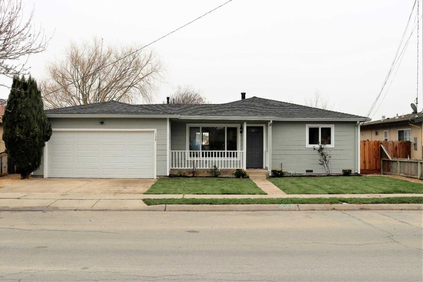 $336,900 - 3Br/2Ba -  for Sale in Greenfield
