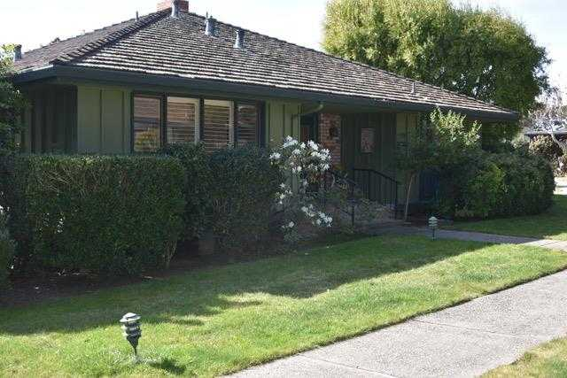 $769,000 - 2Br/2Ba -  for Sale in Carmel Valley