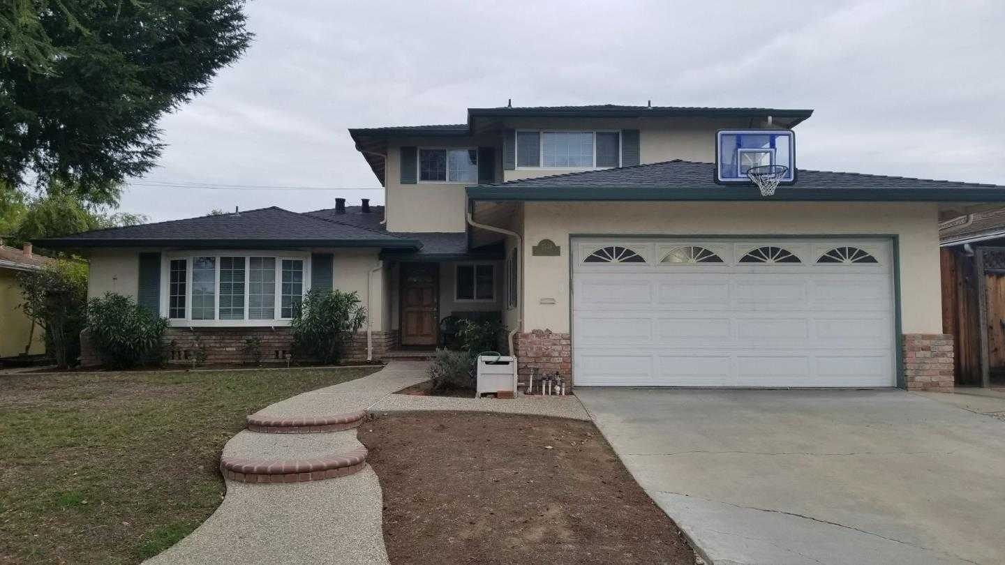 $1,998,000 - 3Br/3Ba -  for Sale in Sunnyvale