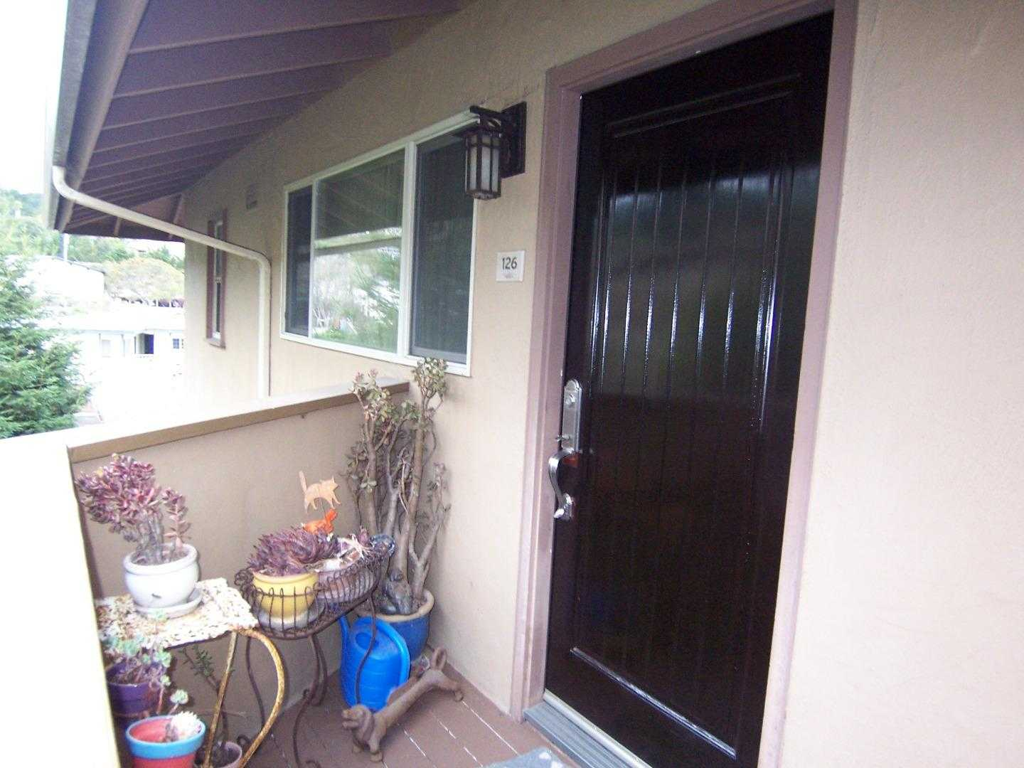 $312,000 - 1Br/1Ba -  for Sale in Monterey
