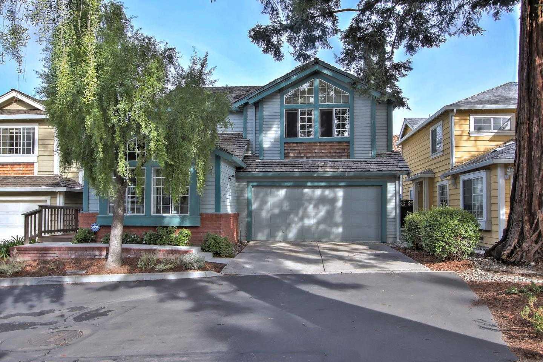 $1,499,000 - 3Br/3Ba -  for Sale in Santa Clara