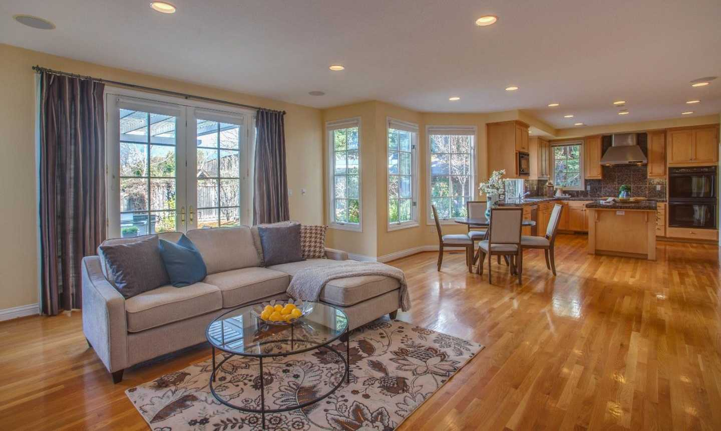 $2,998,000 - 5Br/4Ba -  for Sale in Cupertino