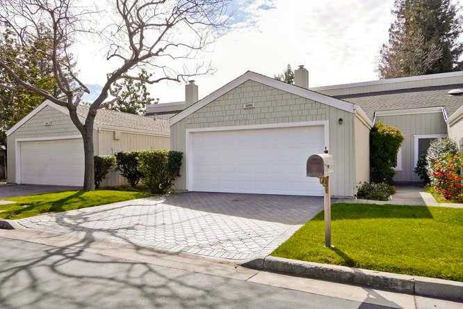 $1,500,000 - 2Br/2Ba -  for Sale in Cupertino