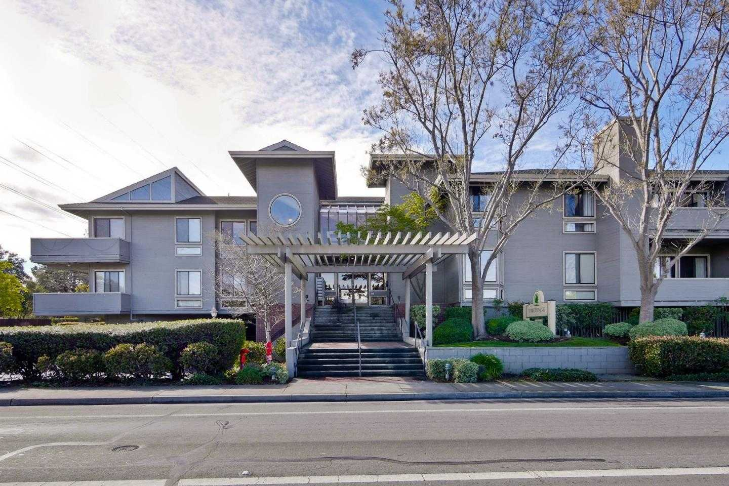 $1,198,000 - 2Br/2Ba -  for Sale in Cupertino