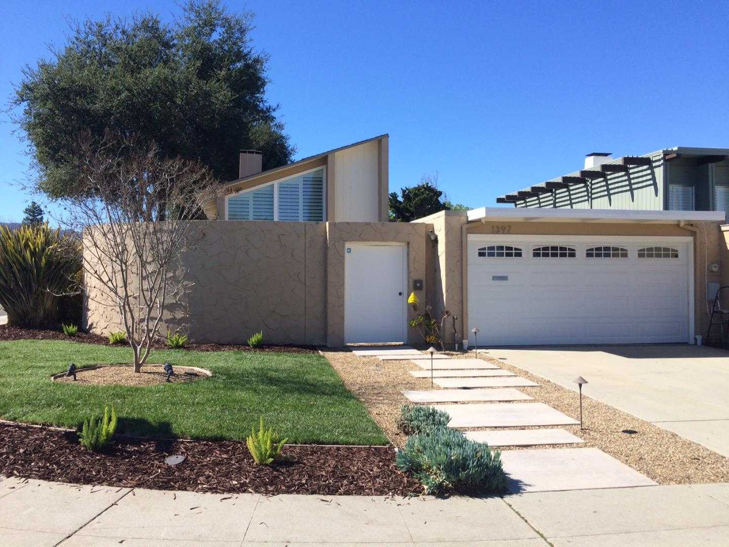$1,750,000 - 3Br/2Ba -  for Sale in Sunnyvale