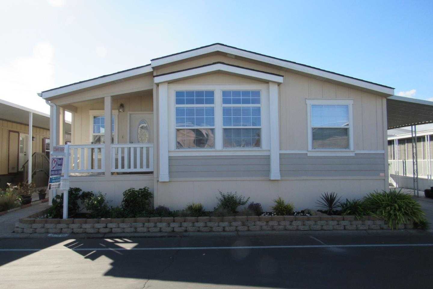$268,000 - 3Br/2Ba -  for Sale in Sunnyvale