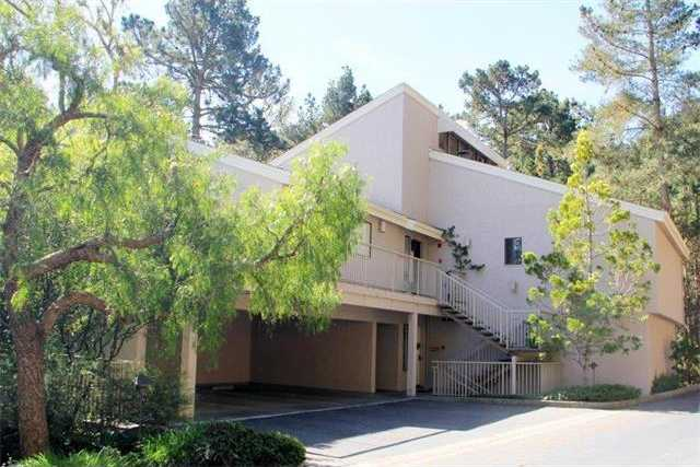 $810,000 - 3Br/3Ba -  for Sale in Pebble Beach