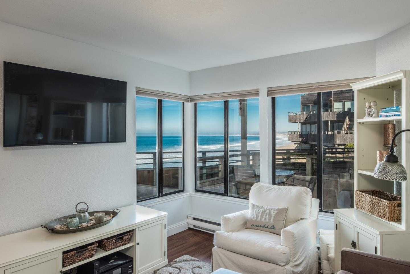 $785,000 - 1Br/1Ba -  for Sale in Monterey