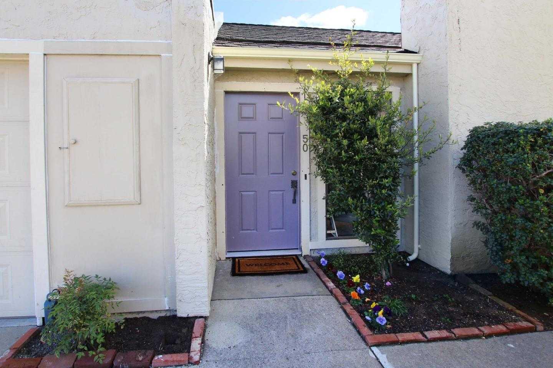 $775,000 - 2Br/2Ba -  for Sale in Carmel