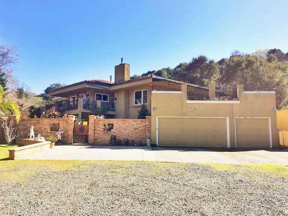 $2,895,000 - 4Br/4Ba -  for Sale in Los Gatos