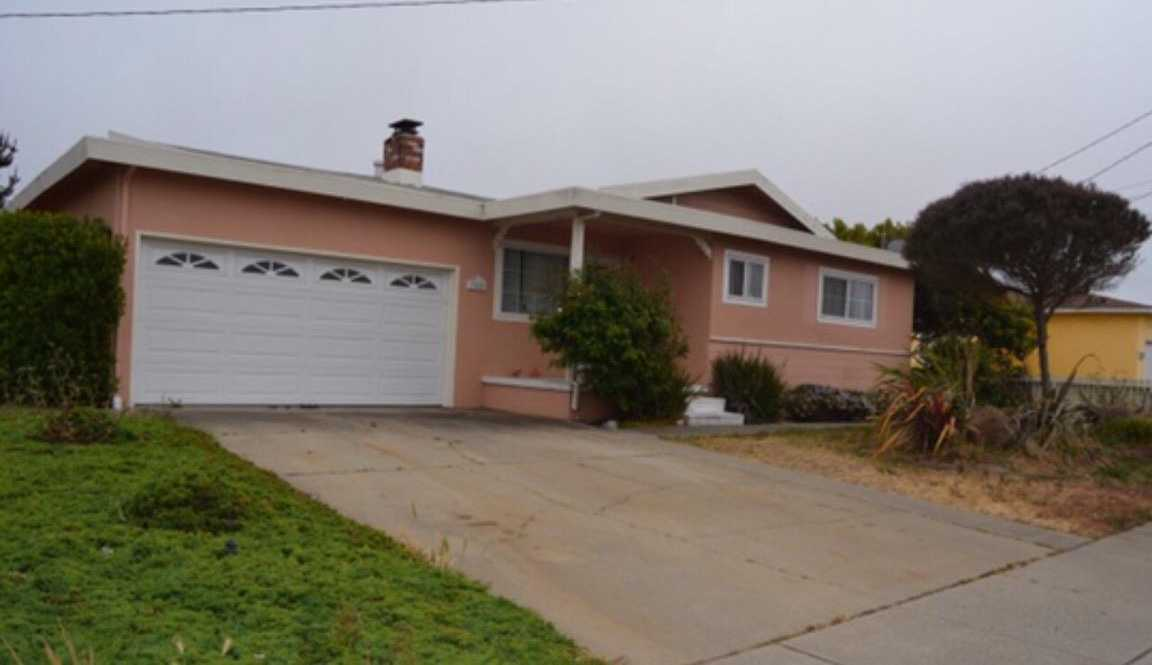 $530,000 - 3Br/2Ba -  for Sale in Marina