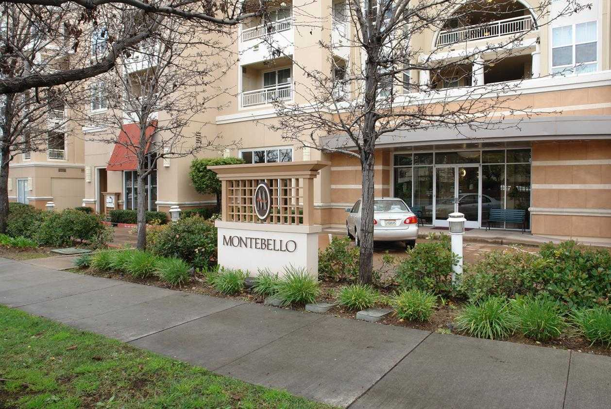 $1,188,000 - 2Br/2Ba -  for Sale in Cupertino