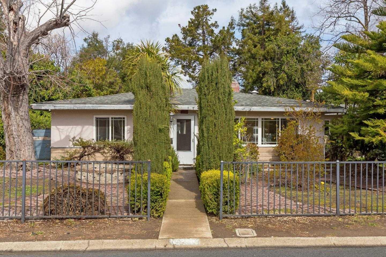 $1,490,000 - 3Br/2Ba -  for Sale in Saratoga