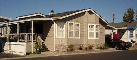 $334,900 - 3Br/2Ba -  for Sale in Sunnyvale